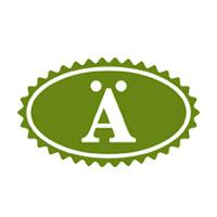ä märkning logo