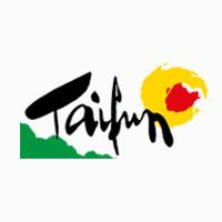 Taifun-Tofu logo